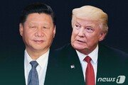 美-中 '新냉전' 구도 격화에…한국, '줄타기 외교' 중대 기로