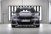 BMW, 전세계 340대 한정판 'M340i 퍼스트에디션' 출시…8150만원