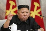 김정은 '핵 몸값 높이기'… 대선 앞둔 트럼프에 '협상 나서라' 압박