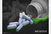 마약진통제 47회 처방해준 60대 의사…2심도 집행유예