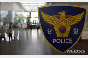 도심 번화가 인근 골목서 술 취한 여성 성폭행한 20대 남성 체포