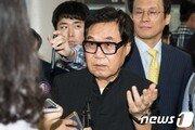 '예술이냐, 사기냐' 조영남 그림대작 사건 28일 대법 공개변론