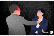 """""""빚 갚아달라"""" 어머니 폭행하던 의붓동생 숨지게 한 40대 형"""