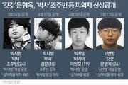 '조주빈 암호화폐 지갑' 10개 더 찾아…유료회원 수사속도