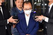 부산경찰, 오거돈 전 시장 강제추행 혐의 적용 검토
