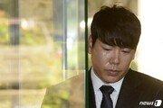 강정호 '1년 유기실격' 징계…내년 국내 복귀 할까
