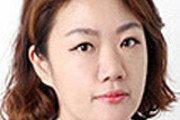 선택권 주어진 등교, 부모도 심리방역 무장해야[광화문에서/김희균]