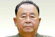 北 리병철·박정천 파격 승진, 핵·미사일 사용 신속 결정 의도