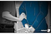 '같은 국적 남성 흉기 살해' 우즈베키스탄인 징역 12년