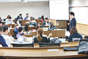 서강대 주간MBA, 2년 과정으로 해외대학 복수학위 취득