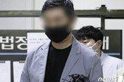 """조국 동생 재판부 """"증거인멸 교사 아닌 공동정범 아닌가"""""""