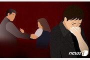 """""""선처로 풀려난지 한달만에""""…여친 살해시도 40대, 징역 10년"""