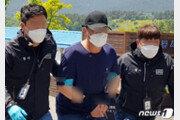 '보트 밀입국' 용의자 6명중 1명 검거…5년前 中 강제 출국 전력