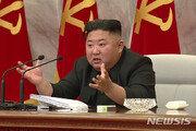 """""""北, 당장 수위 높은 도발성 전략무기 등장은 자충수될 것"""""""