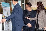 '프로듀스 투표조작 의혹' 법원 첫 판단…검찰, 실형 요청