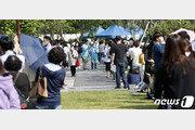 '코로나19' 신규확진 58명…모두 수도권서 발생