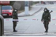 철원 육군 6사단 휴가복귀 장병 코로나19 확진