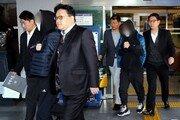 '프듀' 안PD 징역 2년·김CP 징역 1년8월 실형 선고…투표 조작 혐의