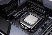 [리뷰] '변화는 계속된다' 10세대 인텔 코어 프로세서