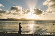 7월부터 괌 하늘 길 열린다…한국인 의무격리 해제