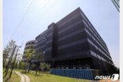 사실상 '사회적 거리두기' 시행에도…강남 비밀업소 '꼼수 영업'