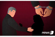 폭행 신고한 분식집 女주인 살해시도 60대, 1심서 징역 7년