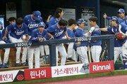 '뷰캐넌 3승' 삼성, NC 꺾고 4연승…KIA, 3연패 탈출