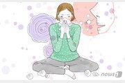 코는 몸속 공기청정기…평생 괴롭히는 비염 대책은