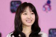 '전현무♥' 이혜성, 31일자로 KBS 사표 수리…5년차 아나운서 생활 마무리