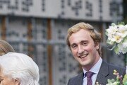 봉쇄 어기고 스페인 파티 참석 벨기에 왕자, 코로나19 감염