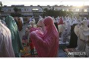 인도네시아서 첫 명예살인 발생…모방 범죄 급증 우려