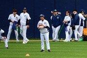 [스토리 베이스볼] 144경기 체제와 코로나19, 주 5일 근무의 '뉴 노멀' 만들다!
