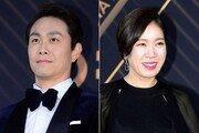 [연예뉴스 HOT②] 오정세·염혜란, 전주국제영화제 배우상