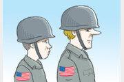 참전용사들의 기억[임용한의 전쟁史]〈112〉