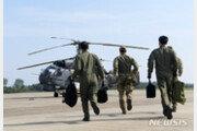 공군 복무 21개월로 단축…육군·해병대 18개월-해군 20개월