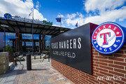 MLB 텍사스 칼바람…마이너리거 37명 방출
