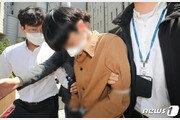 '손석희·윤장현 상대 사기' 조주빈 공범 2명 구속 기소