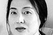 '목일신 아동문학상' 동화부문에 신소영 작가