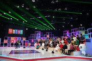 '개그콘서트', 몰카 논란 속 3일 마지막 녹화…21년 역사 아쉬운 마무리