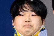 '조주빈 모방·범단죄' 혐의 박사방 회원 구속심사…몰래 출석