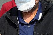 '골프채로 아내 살해' 前김포시의회 의장 2심 대폭 감형…살인 무죄