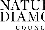 다이아몬드 생산자 협회, '내추럴 다이아몬드 협의회'로 새 출범