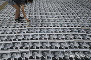 """국경없는 기자회 """"中 공산당, 언론자유의 '최대 적'"""""""