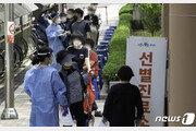 서울시, 치과의사의사회 시넥스 행사에 '집합금지명령'