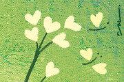 씬냉이꽃[나민애의 시가 깃든 삶]〈248〉