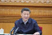 중국 코로나19 신규확진 6명…무증상 5명