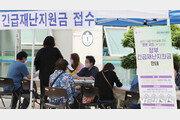 정치권 주장 '1인당 20만원' 2차 재난지원금 현실화땐 10조 이상 필요… 재정건전성 악화 가속