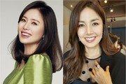 하희라→박보검 母, 신애라→변우석 母… 레전드스타 '청춘기록' 합류