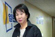 """손혜원 """"목포에 투기 안했다""""…검찰은 징역 4년 구형"""