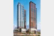 [아파트 미리보기]교통-교육-편의시설 '주거입지 3박자'